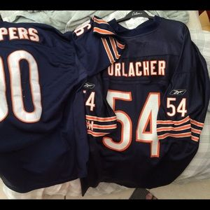 Bears vintage authenticated 1 all stitched.